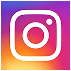 instagram lema san miniato