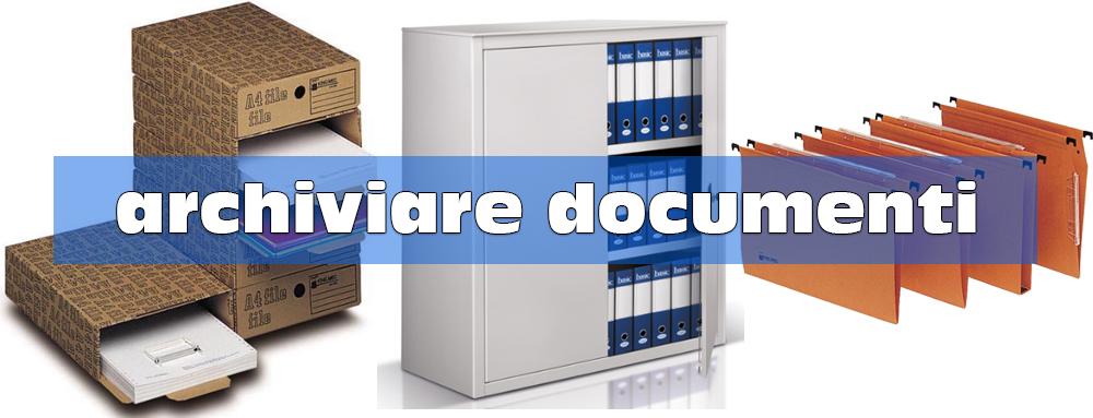 archiviazione ufficio lema san miniato archivio documenti materiale ufficio