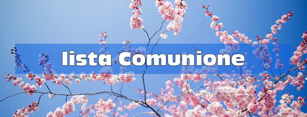 come scegliere un regalo per la prima comunione per maschio o femmina-www.lemanet.it