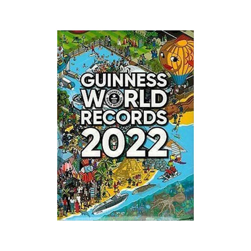 Diario 12 Mesi Standard Guiness World Records datato   Lema Scuola
