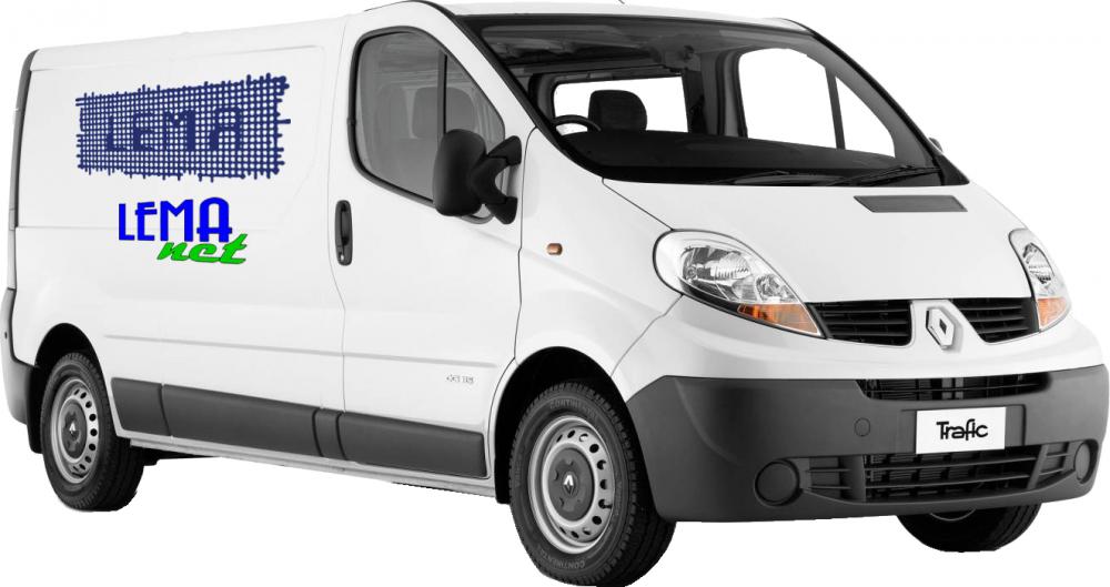 furgone-lema-san-miniato-consegne-a-domicilio-in-azienda