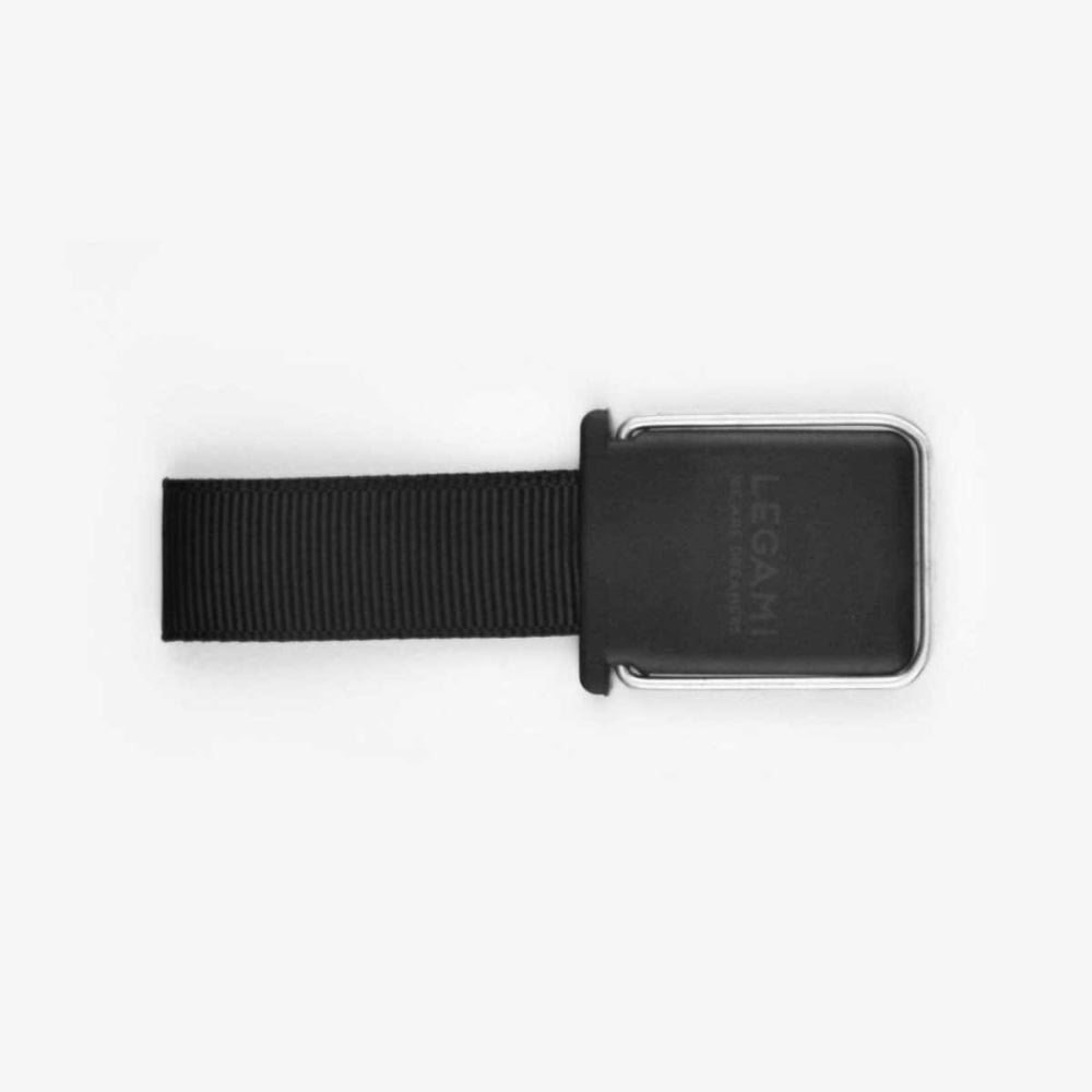 Legami Supporto per Smartphone Hold Me Up | Lema Gadget Regalo