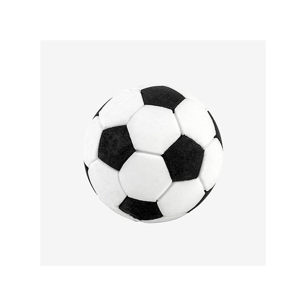 Legami Gomma Palla Football | Lema Gadget Regali