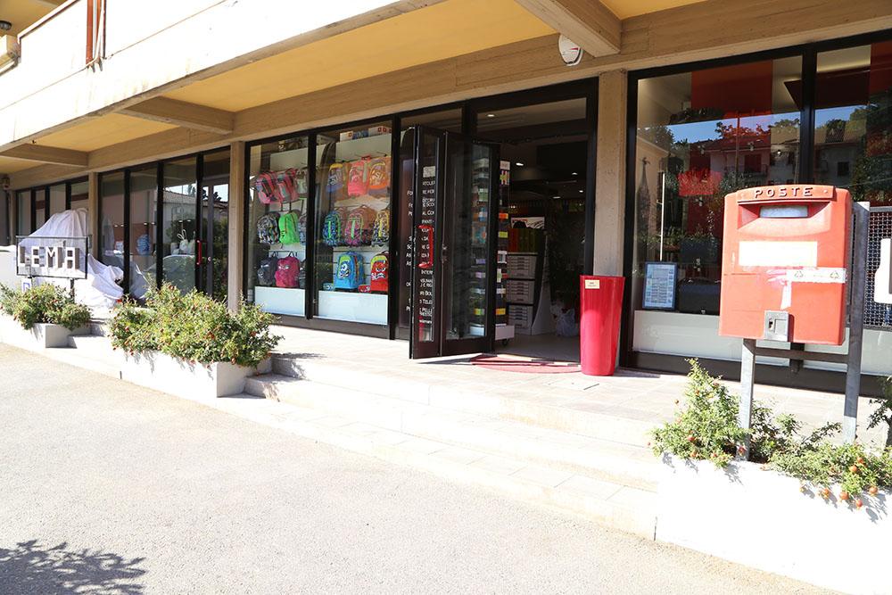 Lema-san-miniato-lemanet-cartoleria-ufficio-ingresso-negozio
