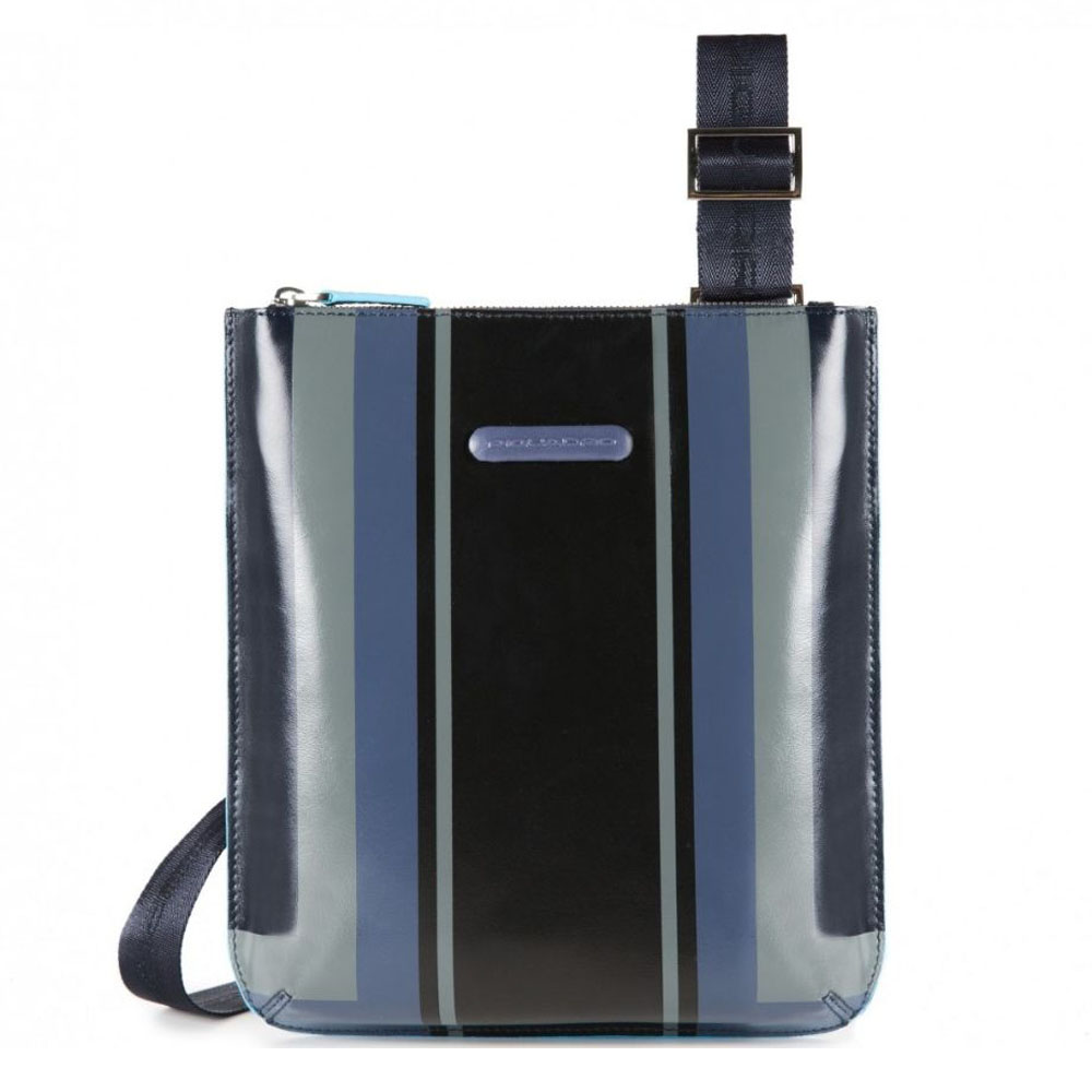 Borsello Piquadro Blue Square CA1358B2/BLUSER   Lema Borse